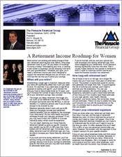 retirement_income_roadmap