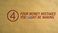 video-4-money-mistakes