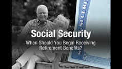 video-socialsecurity-benefits